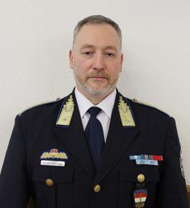 dr._vereckei_csaba_r._dandartabornok2